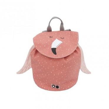 Mini Plecak Flaming Trixie