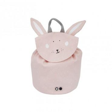 Mini Plecak Rabbit Trixie