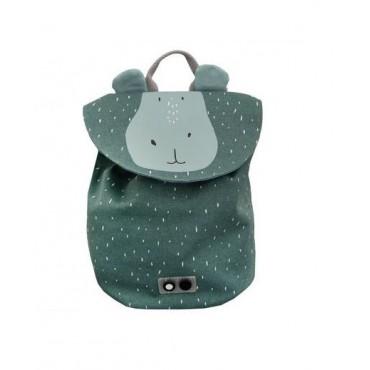 Mini Plecak Hippo Trixie
