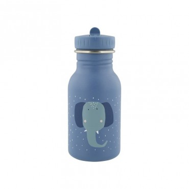 Mrs. Elephant butelka-bidon...