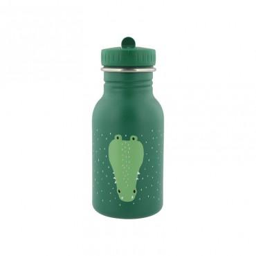 Mr. Crocodile butelka-bidon...