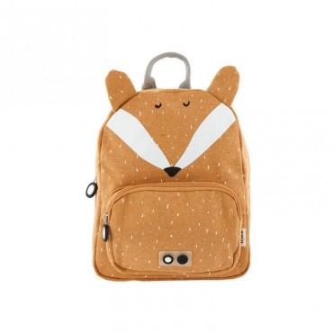 Mr. Fox  Plecak Trixie