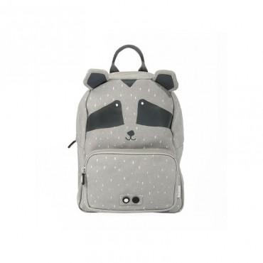 Mr. Raccoon Plecak Trixie