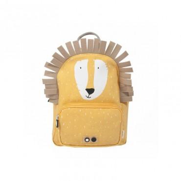 Mr. Lion  Plecak Trixie