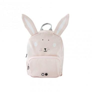 Mrs. Rabbit Plecak Trixie