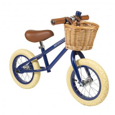 FIRST GO! rowerek biegowy...