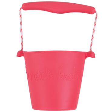 Scrunch-bucket Zwijane...