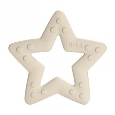 Baby Bitie Star Ivory...