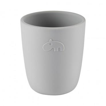 Kubek Silikonowy Mini Grey...