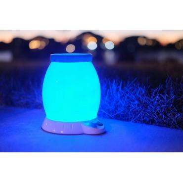 Nocna Lampka -...