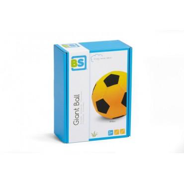Piłka XL BS Toys