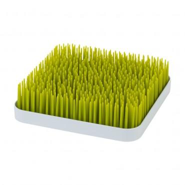 Suszarka Grass Green Boon