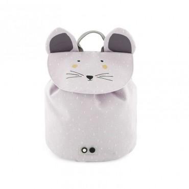 Mrs. Mouse Mini Plecak...