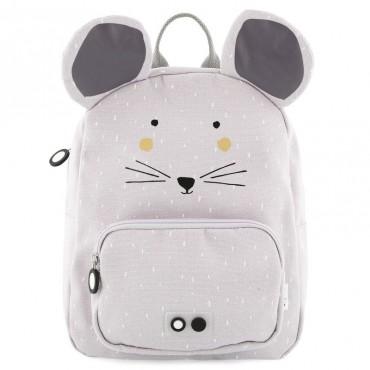 Mrs. Mouse Plecak Myszka...