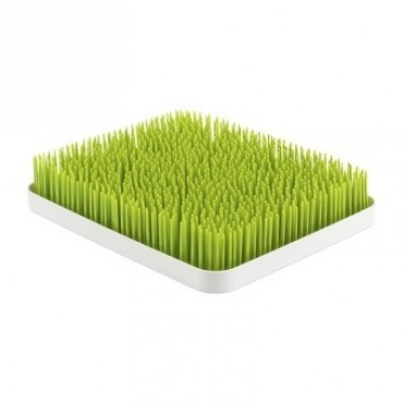 Suszarka Lawn Green Boon