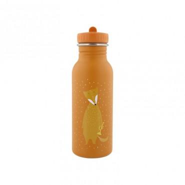Mr. Fox butelka-bidon 500ml...