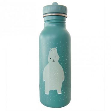 Mr. Hippo butelka-bidon...