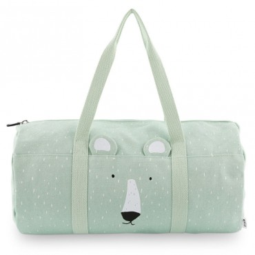 Mr. Polar Bear torba Trixie
