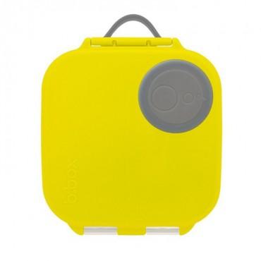 Mini lunchbox Lemon Sherbet...