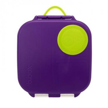 Mini lunchbox Passion...
