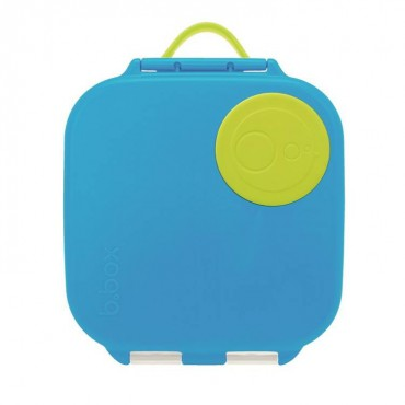 Mini lunchbox Ocean Breeze...