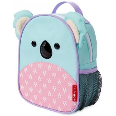 Plecak Baby Zoo Koala Skip Hop