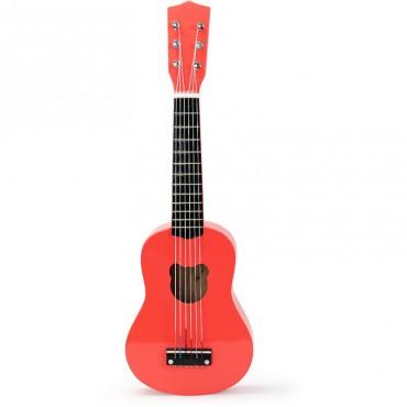 Gitara fluo Vilac