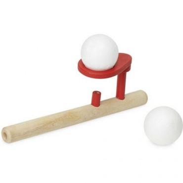 Lewitująca piłka Vilac