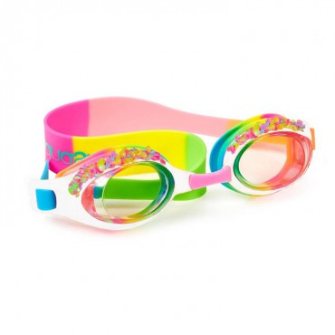 Okulary do pływania...