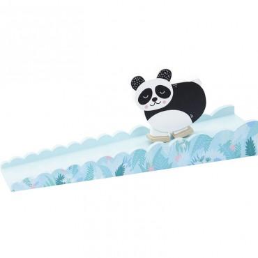 Panda Petipa Vilac