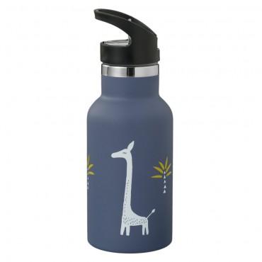 Termos 350 ml Żyrafa Fresk