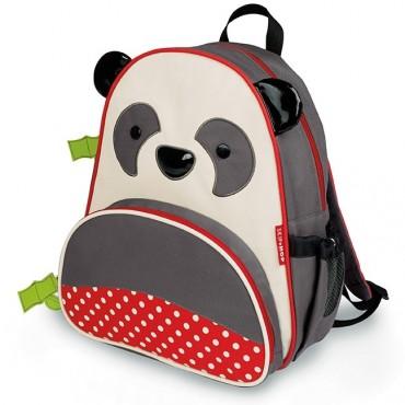 Plecak Zoo Panda Skip Hop