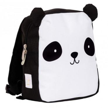Plecak przedszkolaka Panda...