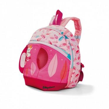 Plecak Jednorożec Louise...