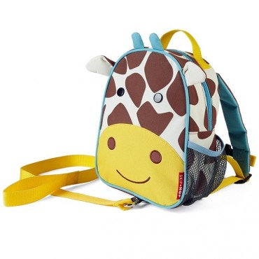 Plecak Baby Zoo Żyrafa Skip Hop