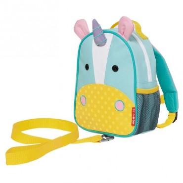 Plecak Baby Zoo Jednorożec Skip Hop