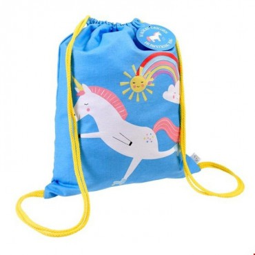 Worek-plecak Magiczny...