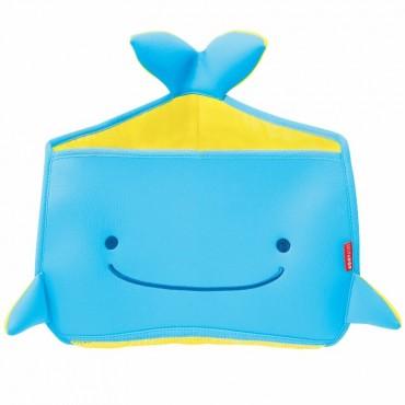 Narożny organizer Wieloryb MOBY Skip Hop