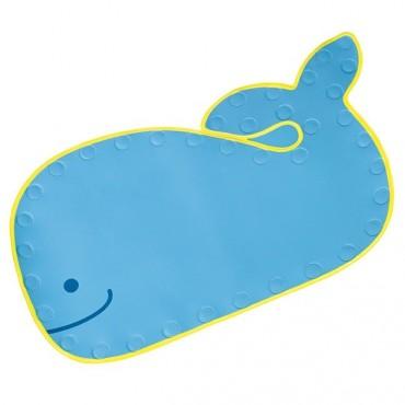 Mata do wanny Wieloryb MOBY Skip Hop