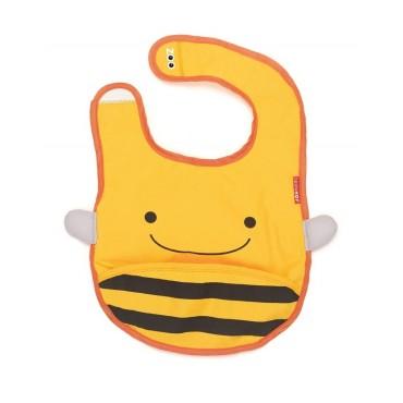 Śliniak Zoo Pszczoła Skip Hop