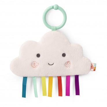 Crinkly Cloud –...