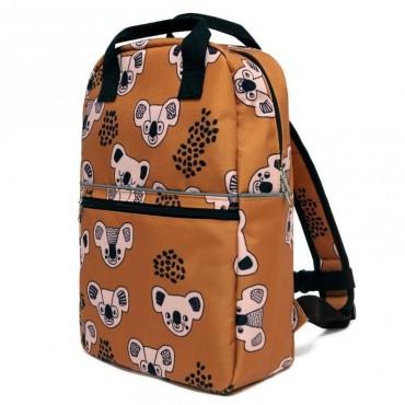 Eco Plecak szkolny Save...