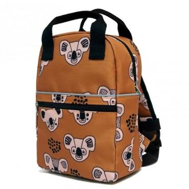 Eco Plecak dla...