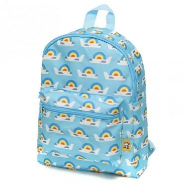 Plecak dla Przedszkolaka...