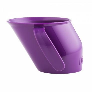 Kubeczek Doidy Cup - jagodowy