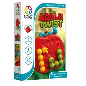 Apple Twist Smart Games