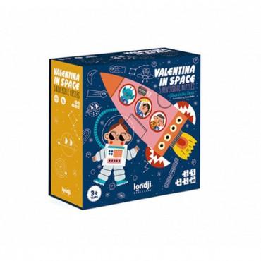 Puzzle dla dzieci...