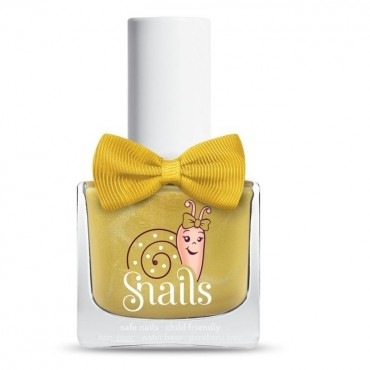Lakier do paznokci Snails Make a Wish