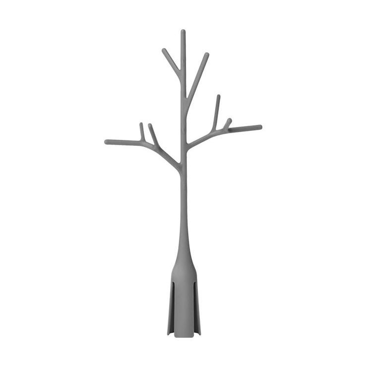 Stojak do suszarki Twig White Boon
