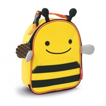 Lanczówka Pszczoła Skip Hop